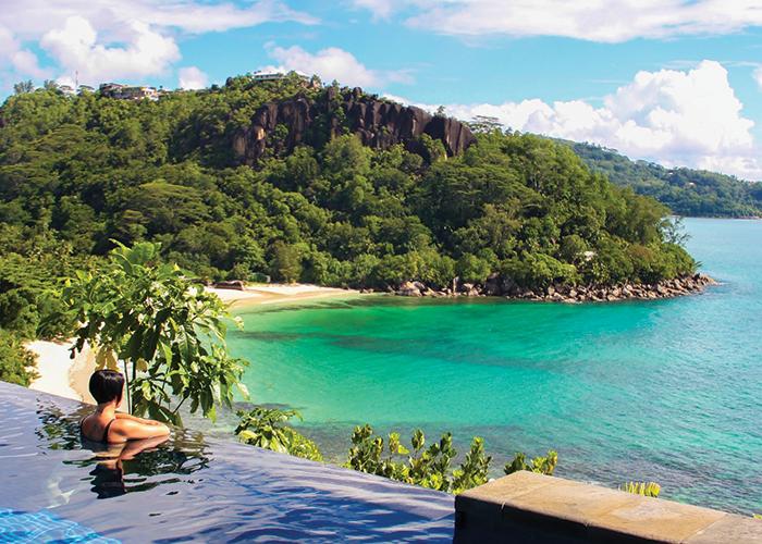 MAIA Luxury Resort & Spa 10
