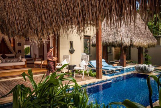 MAIA Luxury Resort And Spa (19)