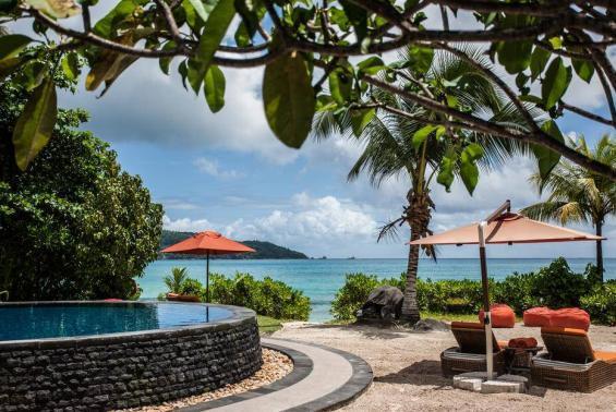 MAIA Luxury Resort And Spa (20)