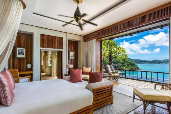MAIA Luxury Resort And Spa (28)