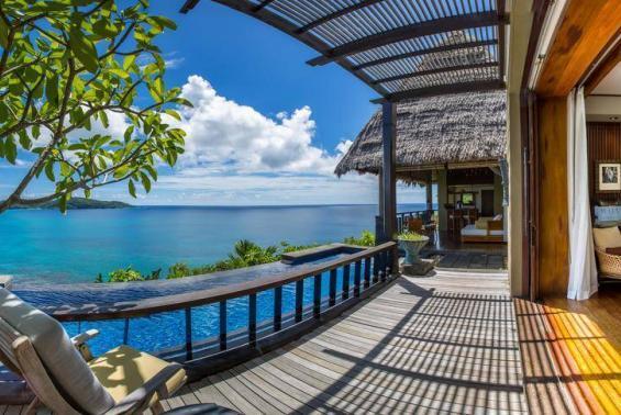 MAIA Luxury Resort And Spa (29)