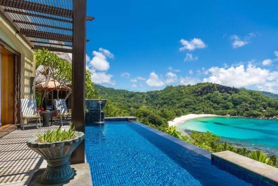 MAIA Luxury Resort And Spa (30)