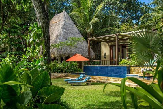 MAIA Luxury Resort And Spa (33)