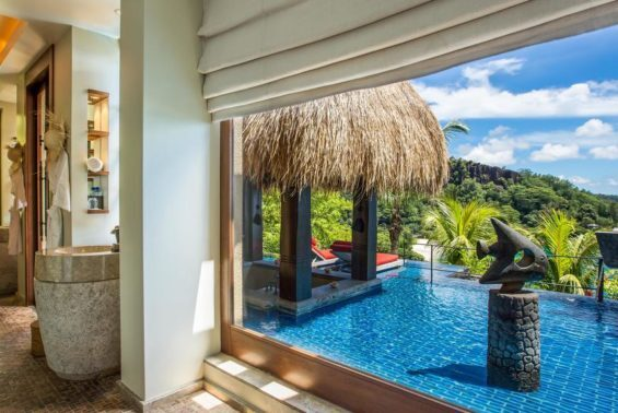 MAIA Luxury Resort And Spa (43)