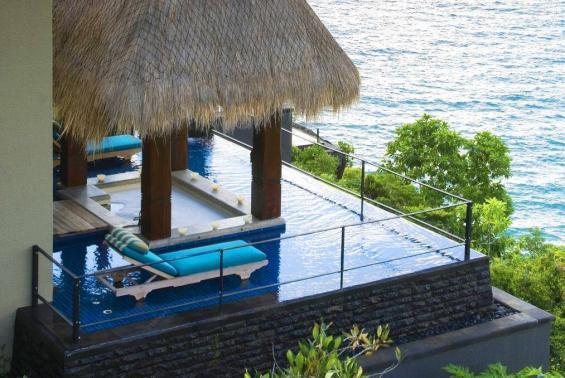 MAIA Luxury Resort And Spa (5)