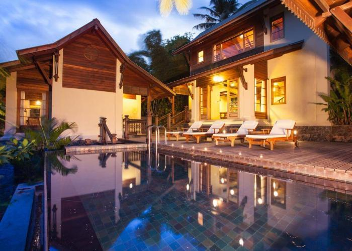 Enchanted Island Resort Seychelles (1)