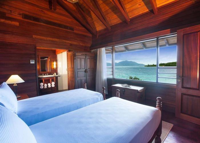 Enchanted Island Resort Seychelles (5)