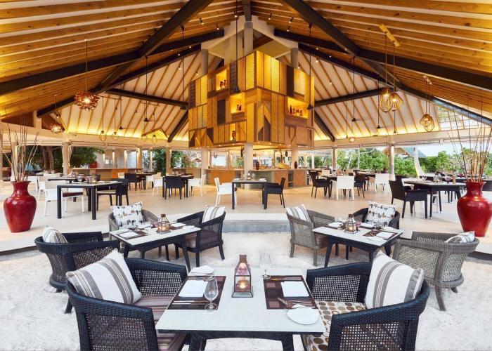 Amari Havodda Maldives Luxhotels (1)