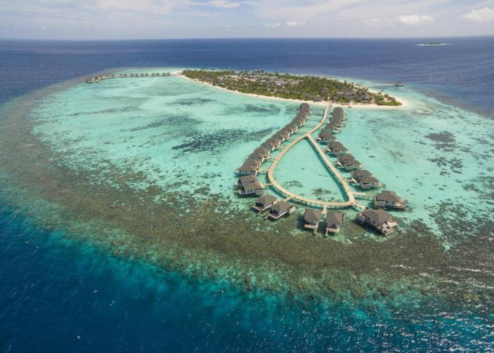 Amari Havodda Maldives Luxhotels (10)