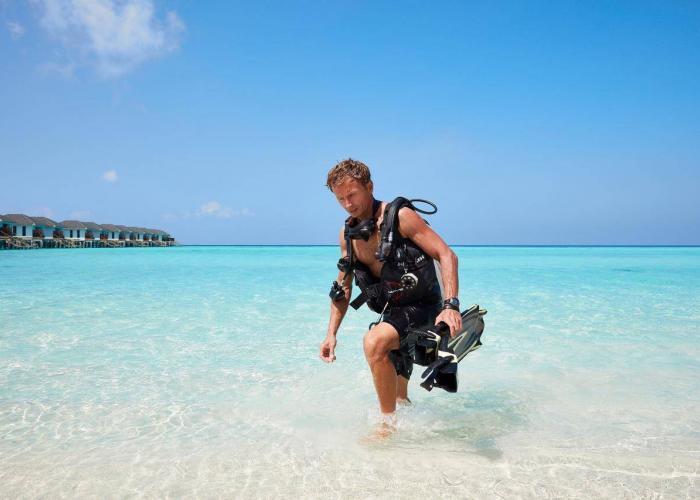 Amari Havodda Maldives Luxhotels (12)