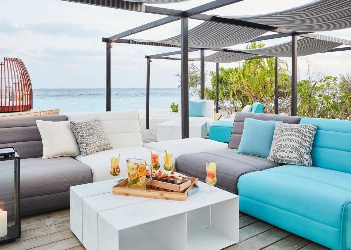 Amari Havodda Maldives Luxhotels (3)