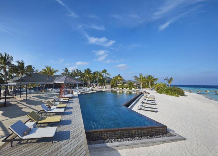 Amari Havodda Maldives Luxhotels (4)