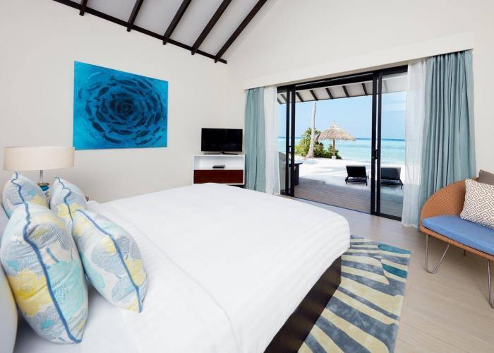 Amari Havodda Maldives Luxhotels (6)