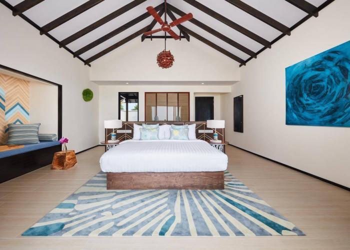 Amari Havodda Maldives Luxhotels (8)