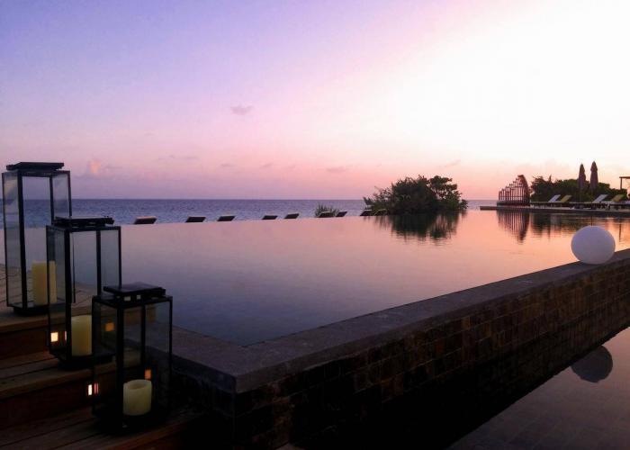 Amari Havodda Maldives Luxhotels (9)