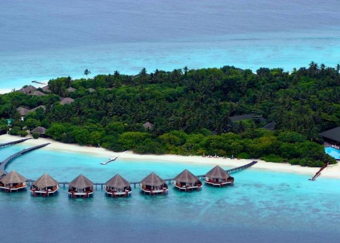 Adaaran Prestige Water Vi Luxhotels (13)