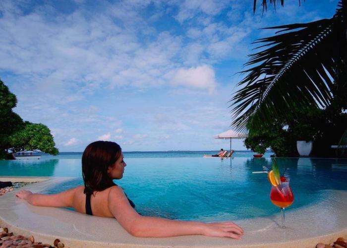 Adaaran Prestige Water Vi Luxhotels (16)