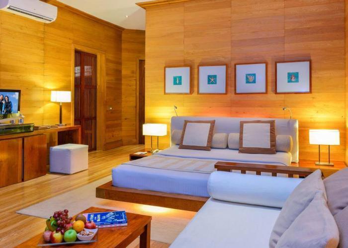 Adaaran Prestige Water Vi Luxhotels (20)