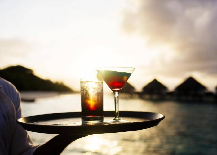 Adaaran Prestige Water Vi Luxhotels (23)