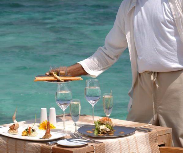 Adaaran Prestige Water Vi Luxhotels (25)