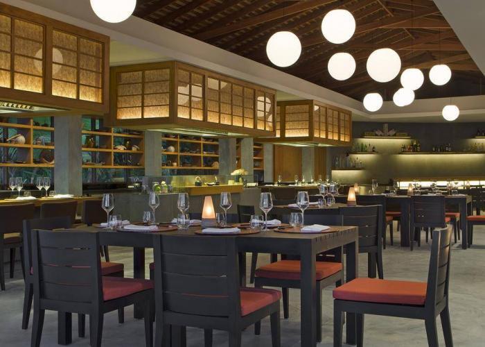 Anantara Veli Resort & Sp Luxhotels (10)
