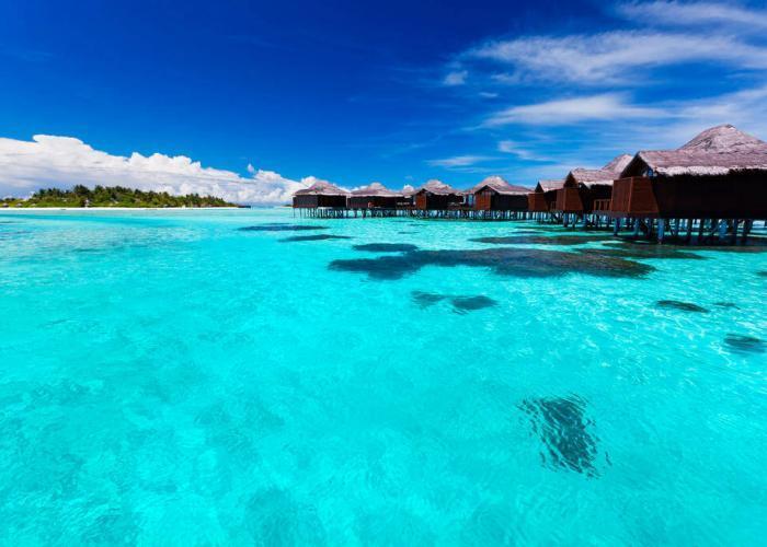 Anantara Veli Resort & Sp Luxhotels (2)