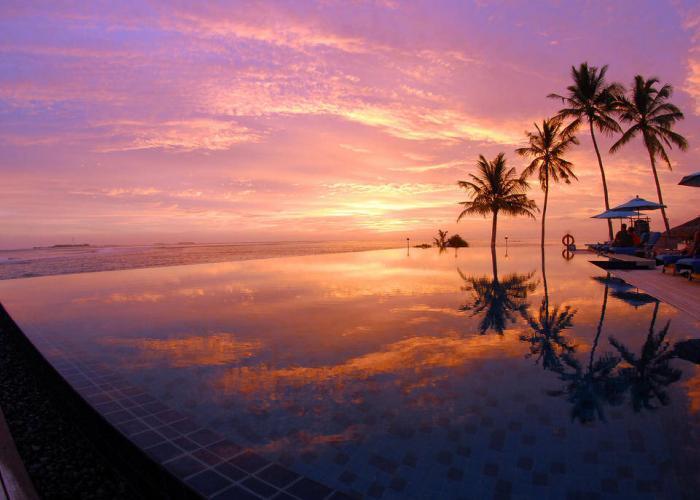 Anantara Veli Resort & Sp Luxhotels (4)
