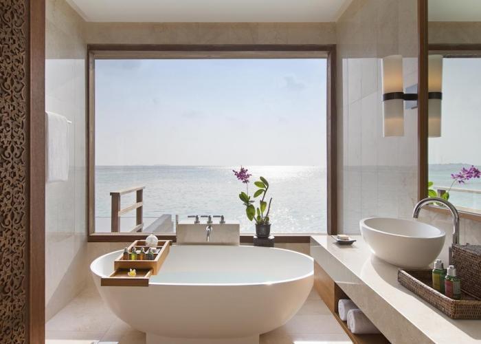 Anantara Veli Resort & Sp Luxhotels (5)