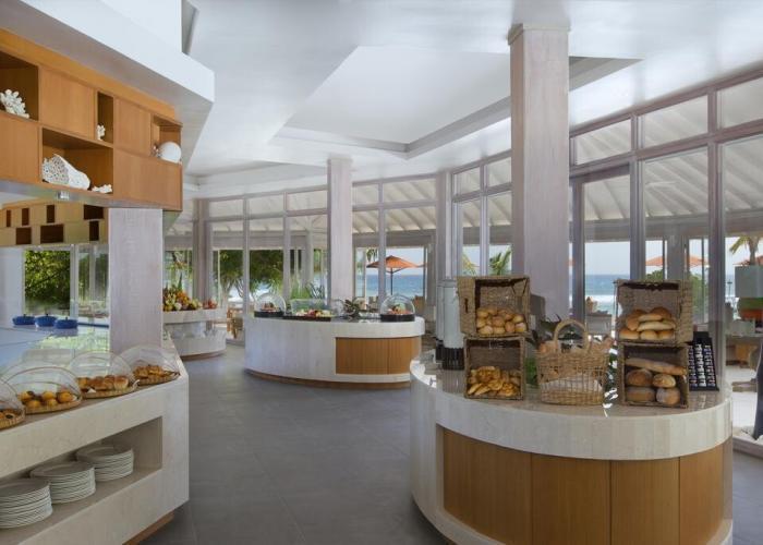 Anantara Veli Resort & Sp Luxhotels (8)