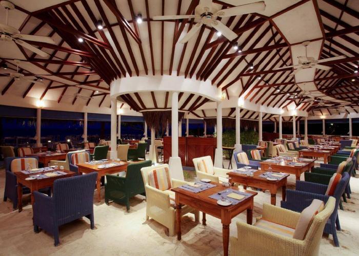 Centara Grand Island Reso Luxhotels (1)