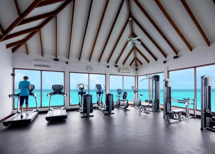 Centara Grand Island Reso Luxhotels (10)
