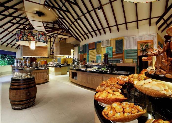 Centara Grand Island Reso Luxhotels (12)