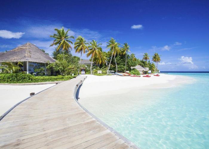 Centara Grand Island Reso Luxhotels (2)