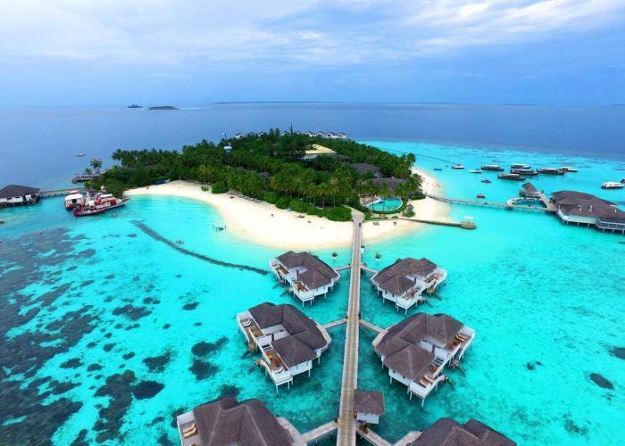 Centara Grand Island Reso Luxhotels (3)