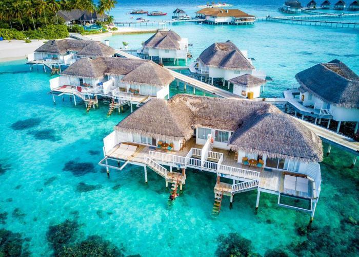Centara Grand Island Reso Luxhotels (6)