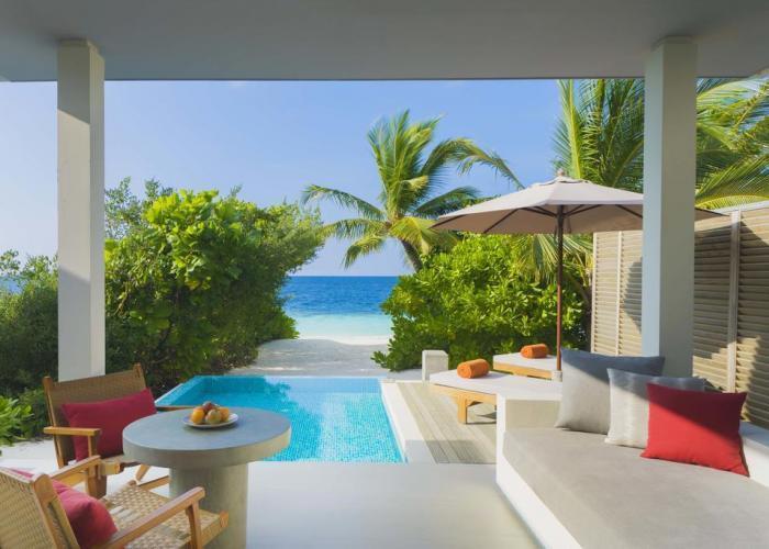 Dhigali Maldives Luxhotels (16)