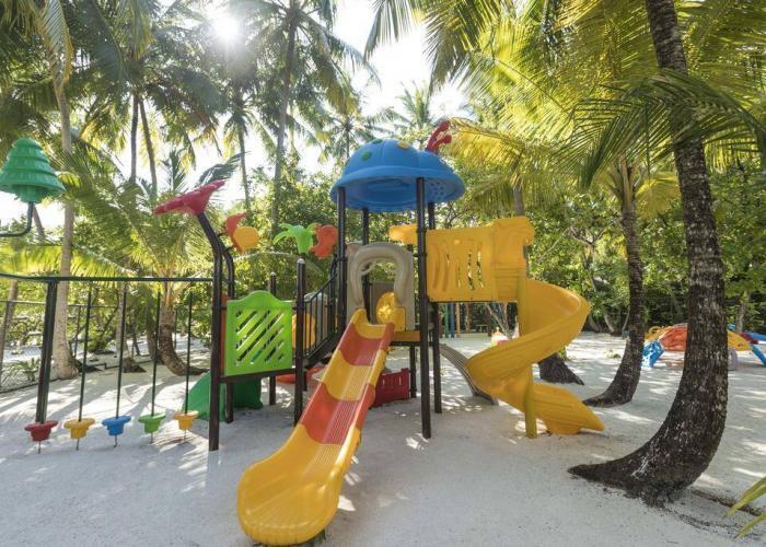 Dhigali Maldives Luxhotels (4)