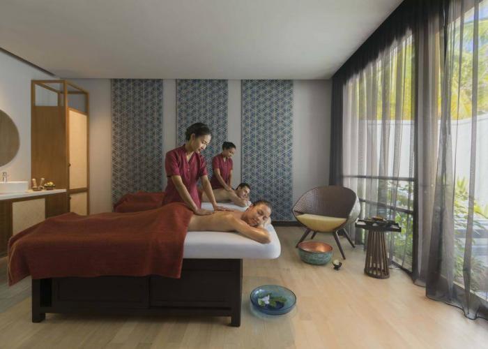 Dhigali Maldives Luxhotels (5)