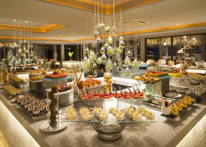 Dhigali Maldives Luxhotels (9)