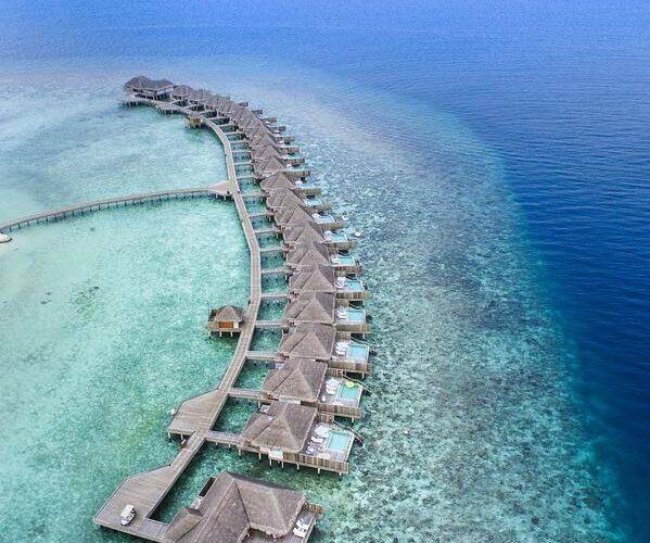 Dusit Thani Maldives Luxhotels (73)