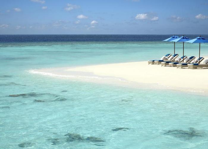 Dusit Thani Maldives Luxhotels (83)