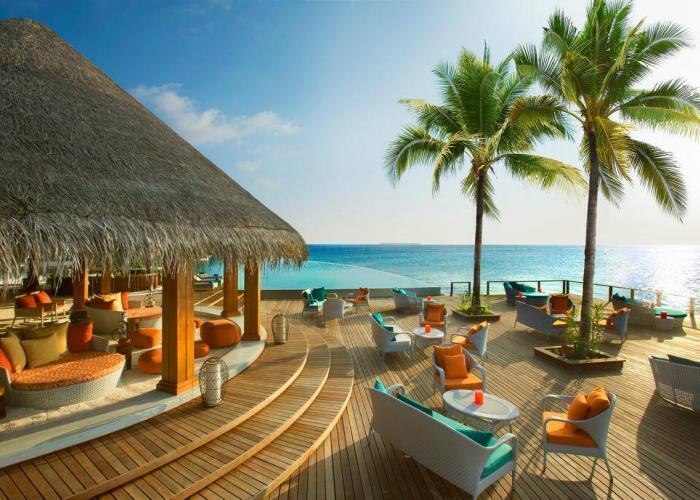 Dusit Thani Maldives Luxhotels (23)