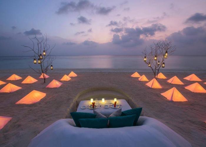 Dusit Thani Maldives Luxhotels (43)