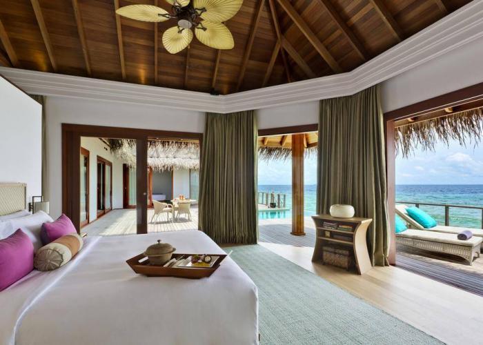 Dusit Thani Maldives Luxhotels (63)