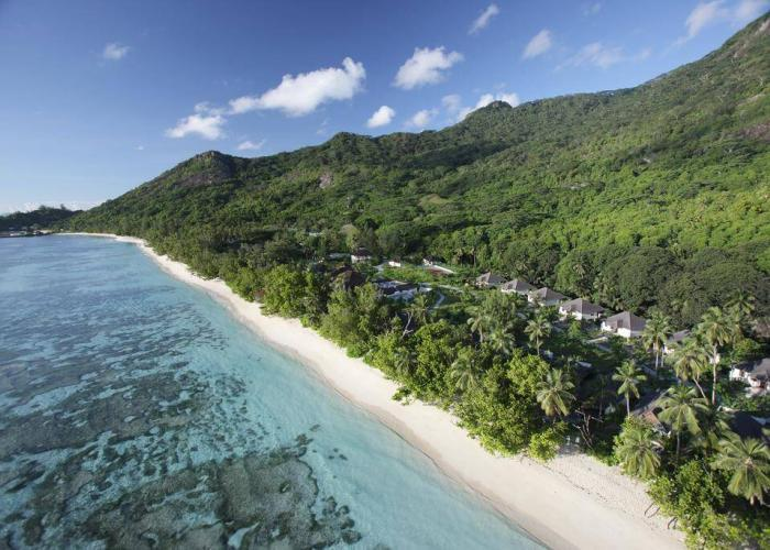 Hilton Seychelles Labriz Luxhotels (1)