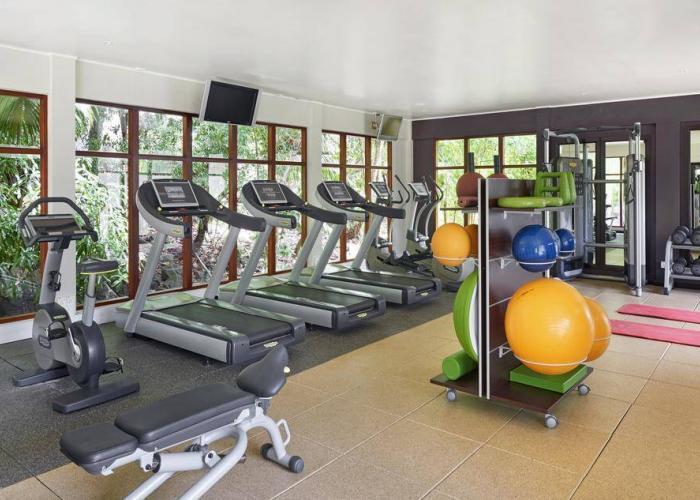 Hilton Seychelles Labriz Luxhotels (11)