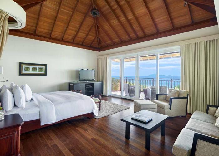 Hilton Seychelles Labriz Luxhotels (12)