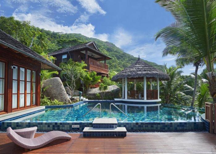 Hilton Seychelles Labriz Luxhotels (13)