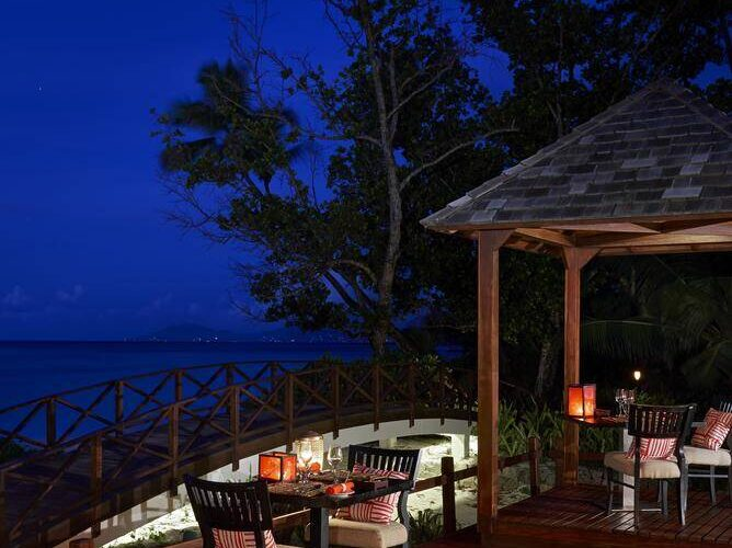 Hilton Seychelles Labriz Luxhotels (15)