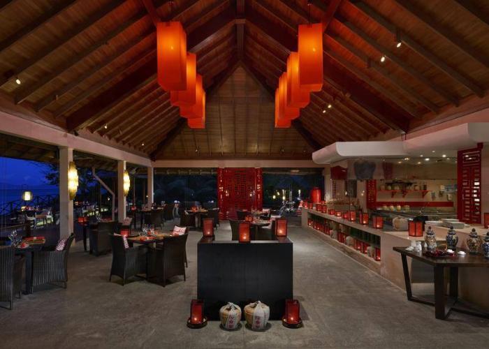 Hilton Seychelles Labriz Luxhotels (16)
